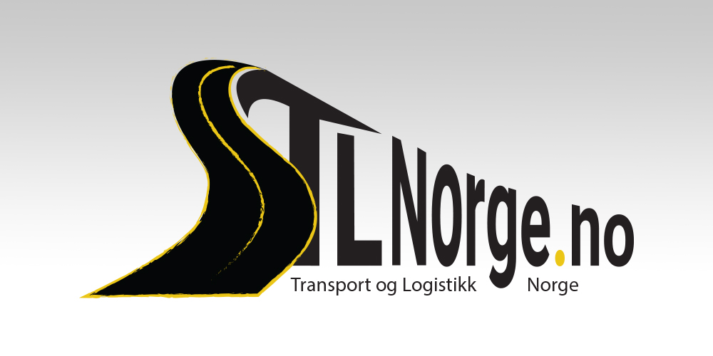 TLNorge.no, nytt samarbeidsorgan innen transport og logistikk!